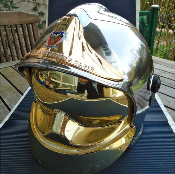 17 best images about recherche lampe pompier on pinterest helmets fire trucks and party plates. Black Bedroom Furniture Sets. Home Design Ideas