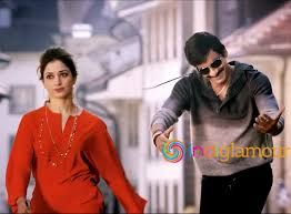 Image result for ravi teja bengal tiger