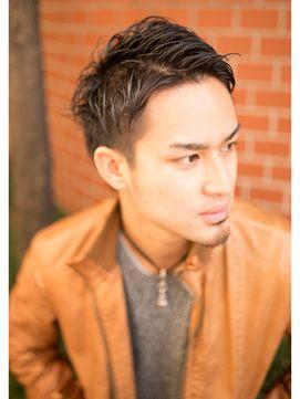 髪型 メンズ ツーブロック 春 メンズファッションメディア Otokomae 髪型 メンズ メンズヘアカット ビジネスマン ヘアスタイル