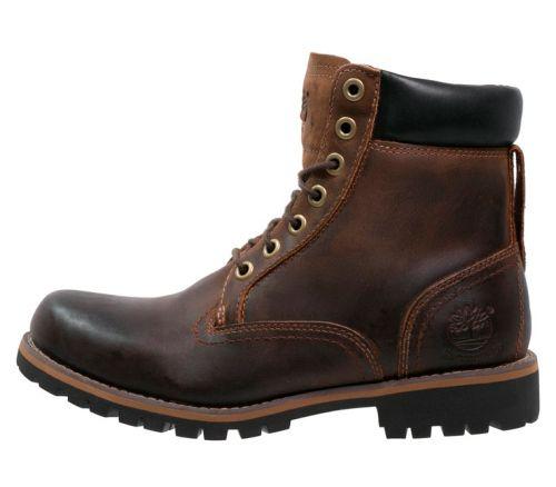 botas-hombre