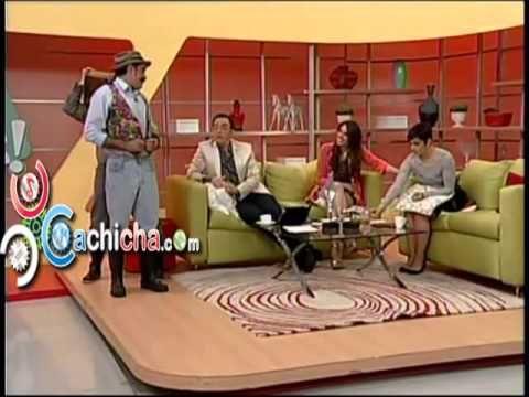 Don Cucho y Yucateo     http://www.cachicha.com -- Nuestra Común Residencia Virtual - Las Unicas Noticias Sociales en Republica Dominicana  Siguenos en:  http://www.twitter.com/cachicha  http://www.facebook.com/cachicha.com  http://www.pinterest.com/cachicha