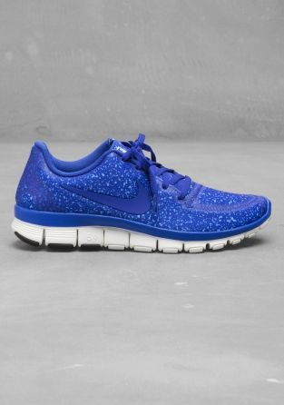 site for Nike Shoes Over off blue nikes frees nike running shoes free free  run 3