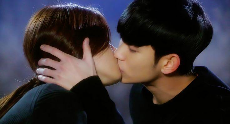 Style korean drama recap