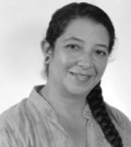#ESTC12 Presenter: Ms. Marcela Torres, Founder, Sales and Marketing Manager, Southern Cone Journeys, Chile