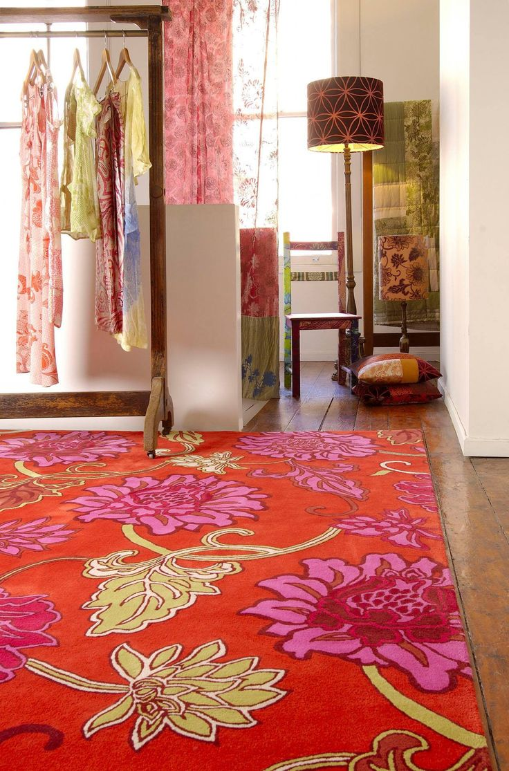 Chinoiserie Rug Collections Designer Rugs Premium Handmade By Australia S Leading Company
