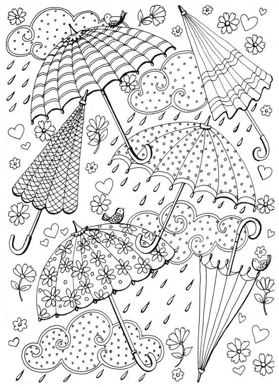 114 best Zentangle Coloring pages images on Pinterest | 1st grades ...