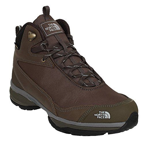 (ノースフェイス) THE NORTH FACE TRM 3F ティー アル エム 3F BRW(BROWN) c... https://www.amazon.co.jp/dp/B01LYE1RSU/ref=cm_sw_r_pi_dp_x_t0G-xb3ZM7S5Y