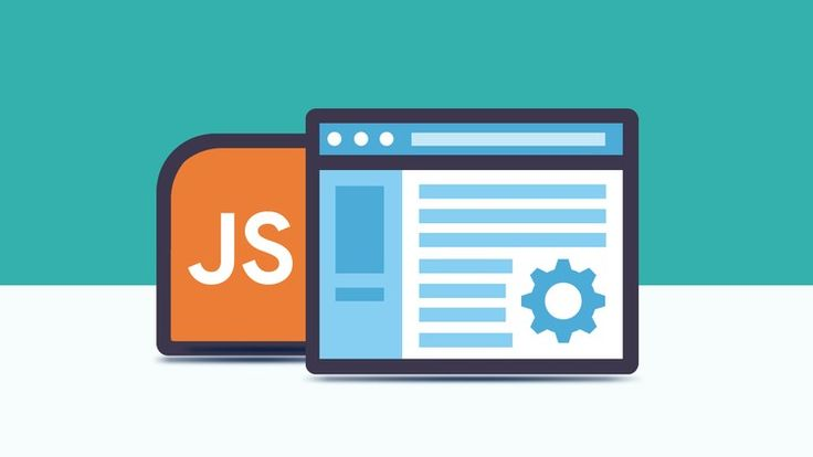 JQuery Basics - Learn JQuery From Scratch - Udemy Course 100% Off   You should have a basic understanding of HTML and CSS nothing advanced as long as you know the basics. You should also have basic knowledge of JavaScript as well. If you got that covered then JQuery is the next step for you! Throughout this JQuery Basics course you will learn: JQuery Objects JQuery Event Handlers JQuery Attributes JQuery Callback Functions How To Show and Hide Content How To remove and add html elements to a…