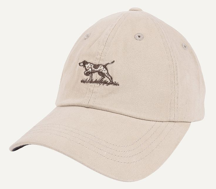Simms Fishing Signature Cap – Man Outfitters