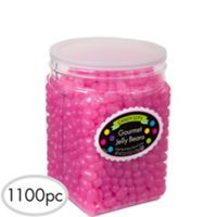 Another Year of Fabulous 40th Birthday Party Supplies - Party City