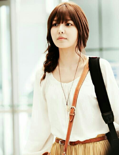 17 Best images about Sooyoung ☆ #Girls' Generation on ...