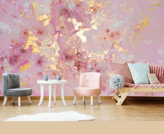 custom order 8ft x 8ft / 244cm x244cm vinyl + glue ***pink purple