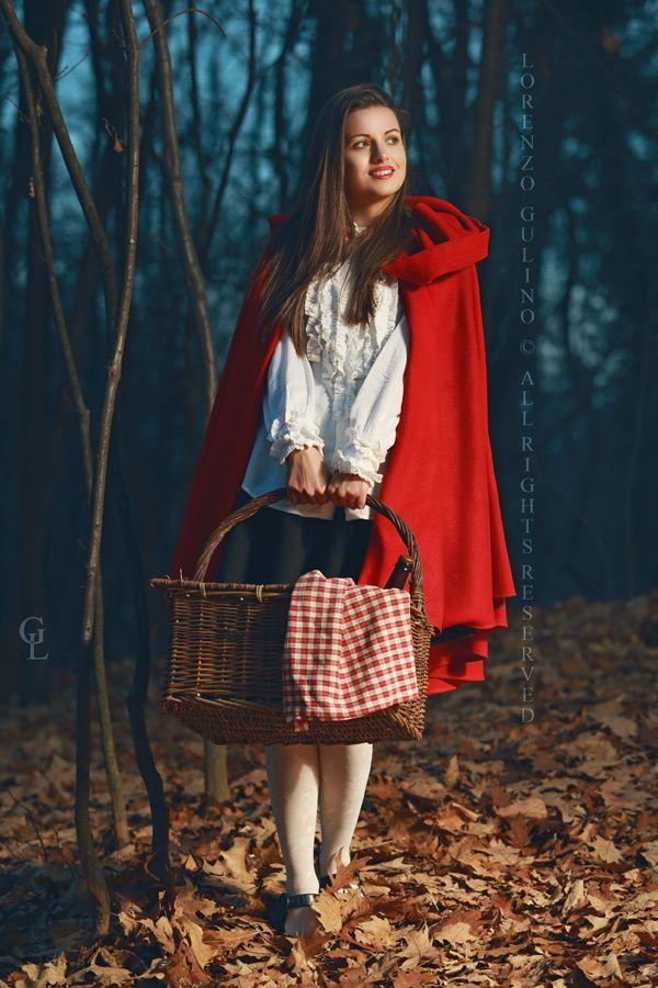White girl in the hood скачать