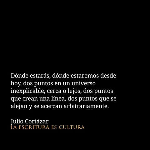 Julio Cortázar-Rayuela