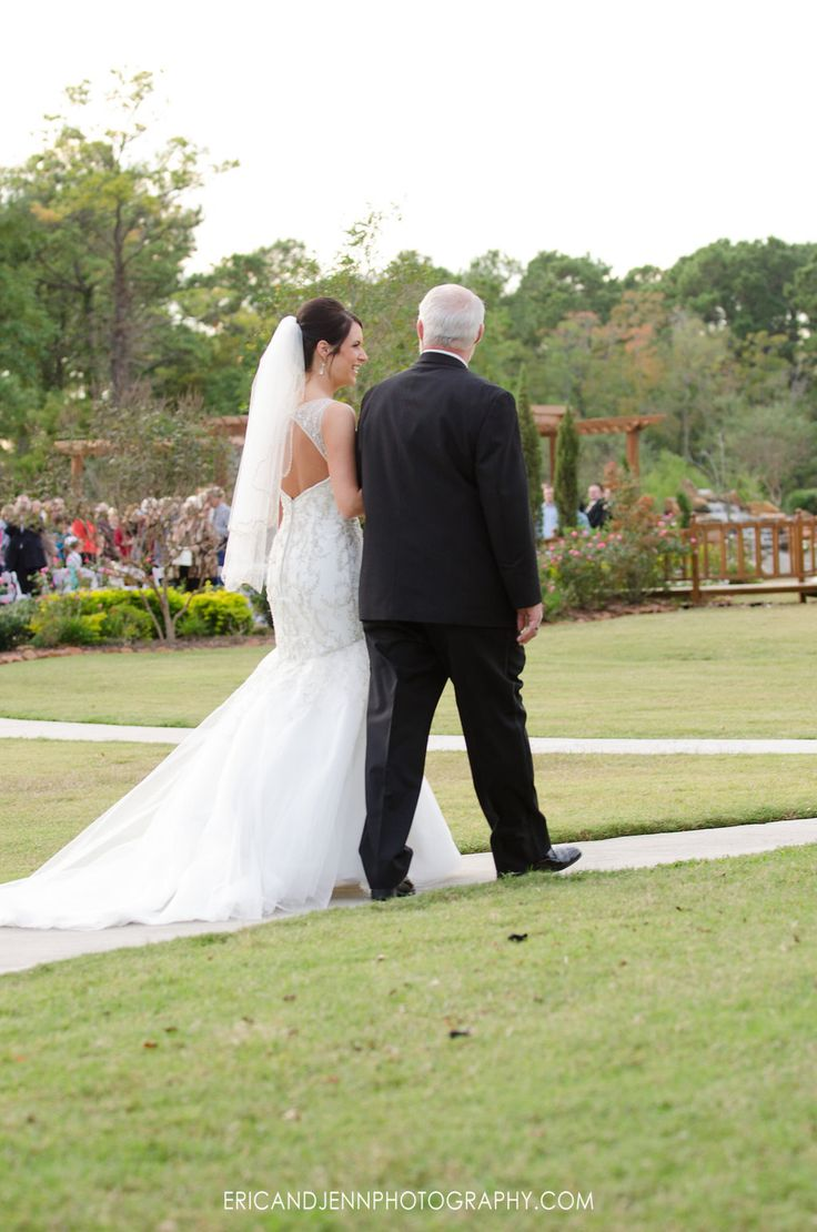 outdoor wedding venues dfw texas%0A Outdoor Wedding  Weddings in Houston  Outdoor Ceremony in Houston  Clear  Lake  League