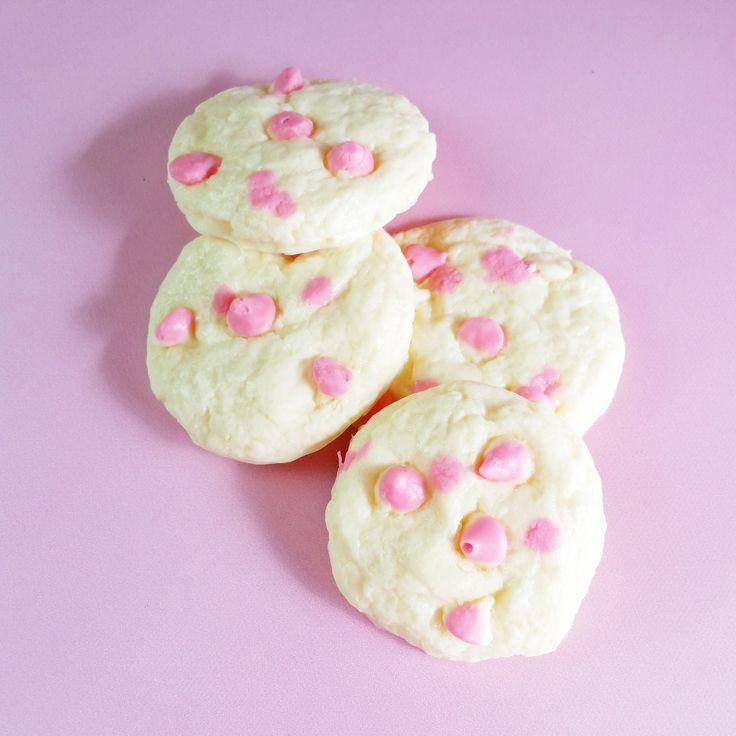 One Tough Cookie Soap Set
