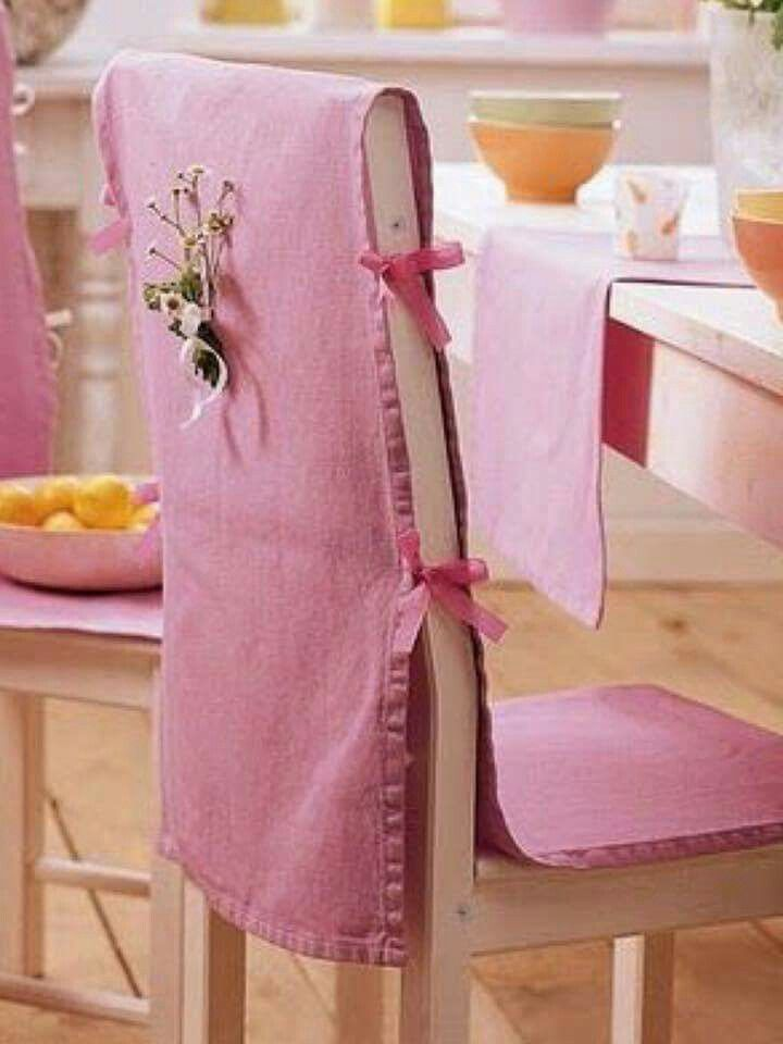 Christmas Chair Covers Pinterest Dunlop Fishing Pin By Brendaq L On Diy Ideas Sewing And Decor