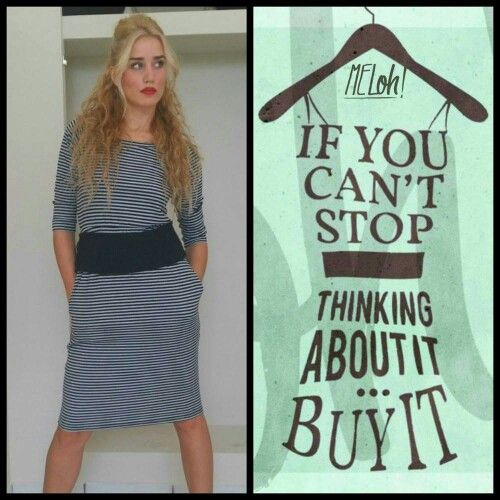 #casual #dress #out fit