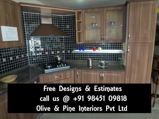 Free Designs Estimation For Call Us 91 9845109818