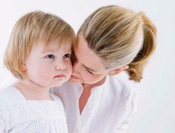 Tips Mendidik Bayi agar Percaya Diri - http://www.adorababyshop.co/tips-mendidik-bayi-agar-percaya-diri/