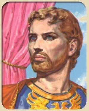 √ Federico II di Svevia la vita e le imprese