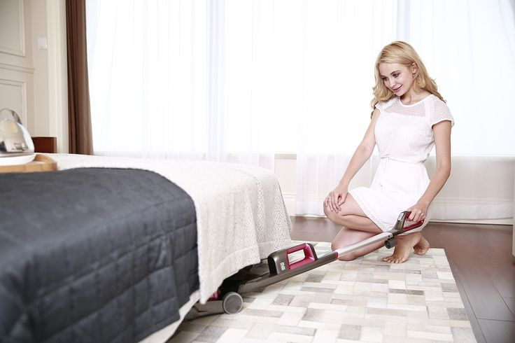 Spring Cleaning services tips by Cleaning Services in Sydney Company