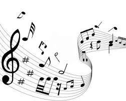 Ik weet het nog goed. Meneer Peter met zijn gitaar en de leuke muzieklessen die hij gaf of gewoon tussen andere lessen door een liedje zingen. Muziek komt te weinig terug in het onderwijs. Op zoveel stage scholen staan instrumenten, maar wordt er te weinig mee gedaan.