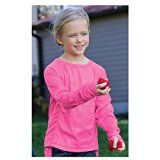 Best Insect Repellent Clothing For Kids - The First Defense Line - Best Rated…