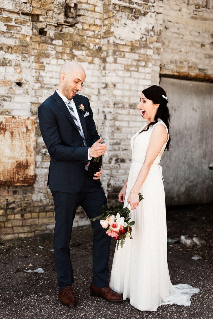 Casey briner wedding