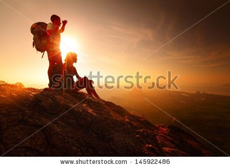 Adventure Stock Photos, Images, & Pictures | Shutterstock