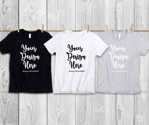 Download Pin On Apparel Mock Ups