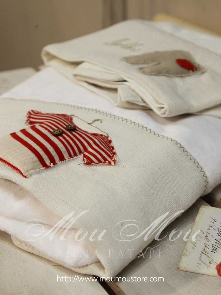 """Chrisoms Christening  """"COLLECTION MOUMOU by Anna Patapi"""""""