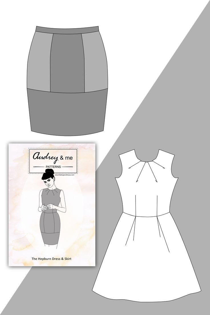 607 best SEWING IDEAS images on Pinterest | Sewing patterns, Sewing ...