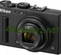 Digital camera reviews, specifications, price comparisons & ratings to help you find the right, top-rated digital cameras for your digital photography.