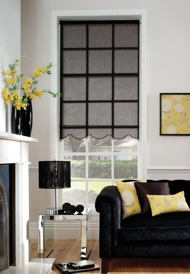 Living Room Blinds 16 best living room blinds images on pinterest | living room