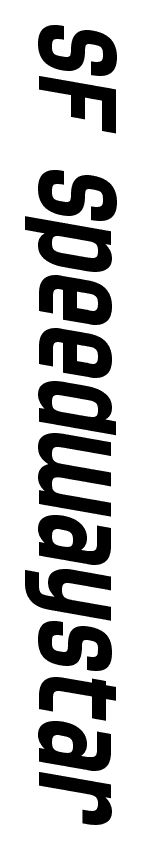 Incredible free sans serif font available on Fonts2u. Download Airbus Special at http://www.fonts2u.com/airbus-special.font
