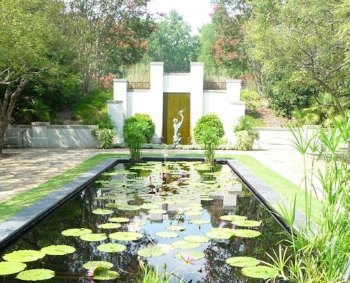44 best Alabama restaurants and chefs images on Pinterest   Alabama ...