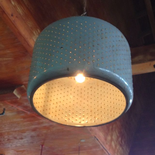 Lighting Thomasville Ga: 12 Best Upcycled -Dryer Drums Images On Pinterest