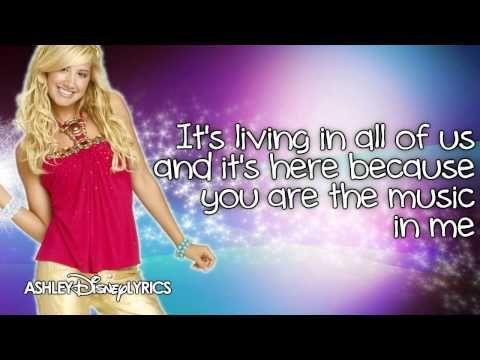 flirting moves that work on women youtube lyrics music song