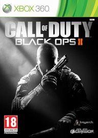 OFERTA EXCLUSIVA MEELOW - Call of Duty: Black Ops 2. Para XBOX360 (Precio en €) $61.90