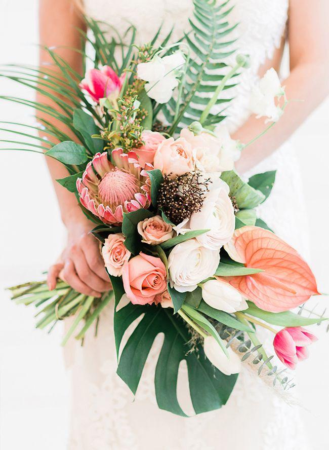 White on White Desert Wedding Inspiration – Nicola Preston