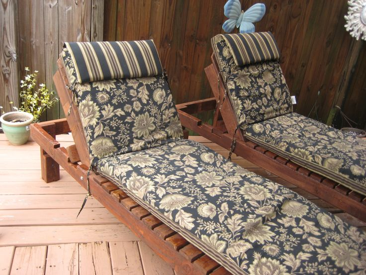 1000 images about outdoor projects on pinterest chaise for Cedar chaise lounge plans
