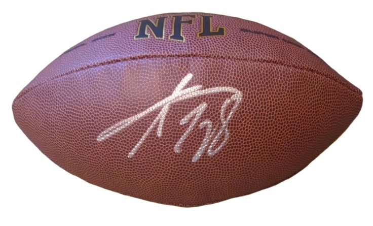 Oklahoma Sooners Adrian Peterson signed NFL Wilson full size football w/ proof photo.  Proof photo of Adrian signing will be included with your purchase along with a COA issued from Southwestconnection-Memorabilia, guaranteeing the item to pass authentication services from PSA/DNA or JSA. Free USPS shipping. www.AutographedwithProof.com is your one stop for autographed collectibles from OU SOoners & NCAA sports teams. Check back with us often, as we are always obtaining new items.