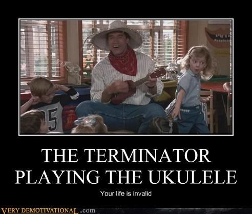 860b295e6b49e3911eca083c4a89b83f ukulele meme 1087 best ukulele images on pinterest ukulele, guitar and music,Ukulele Meme