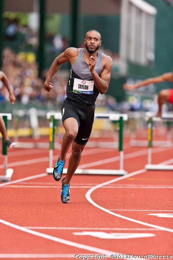 17 Best images about Track and field on Pinterest | Sanya ...