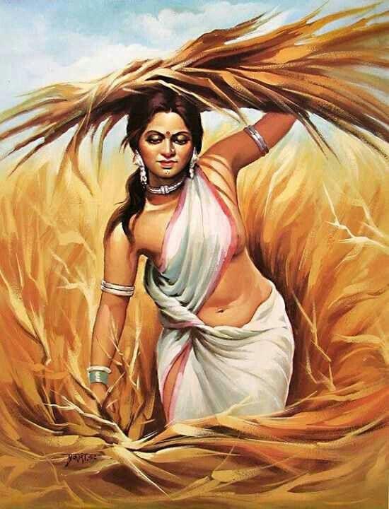 31 best images about INDIAN MYTHOLOGY on Pinterest   Hindus ...