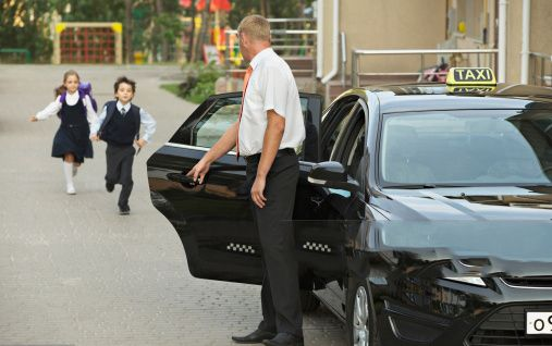 Find best shared cab in delhi Cabshare is one of the best cab service provider in Delhi NCR