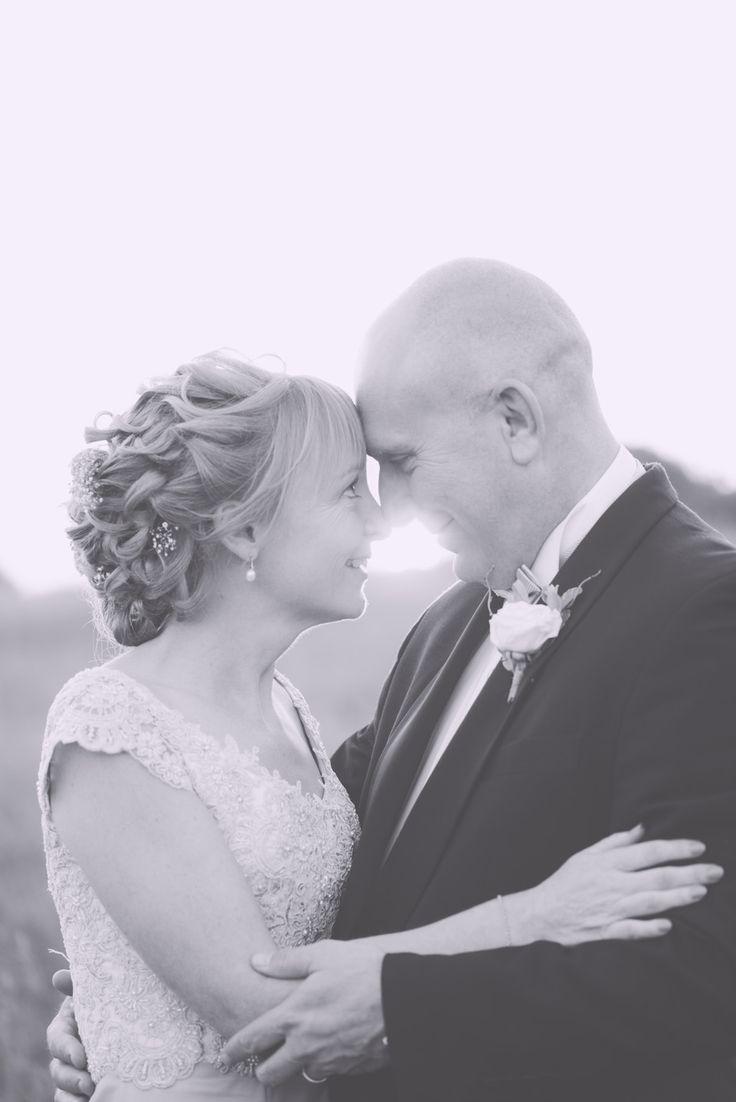 fairy tale wedding and beautiful bride