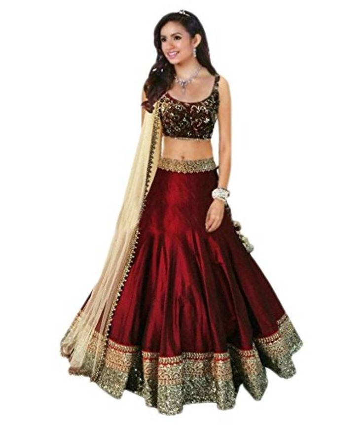 Buy Choli from Mirraw
