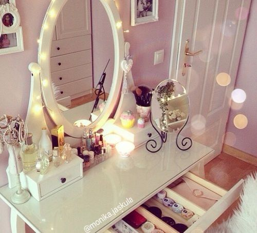 9 best Kinderzimmer images on Pinterest Bedroom ideas, Toddler